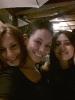 I nostri amici!!!-13