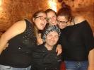 I nostri amici!!!-5