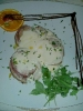 I nostri piatti-12