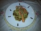 I nostri piatti-13