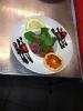 I nostri piatti-15