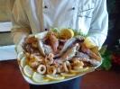 I nostri piatti-17