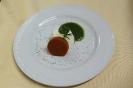 I nostri piatti-24