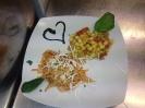 I nostri piatti-29