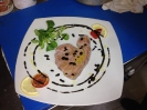 I nostri piatti-32