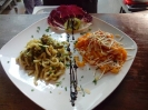 I nostri piatti-34