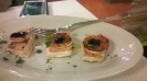 I nostri piatti-37