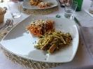 I nostri piatti-38