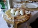 I nostri piatti-3