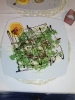 I nostri piatti-40