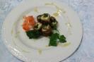 I nostri piatti-45