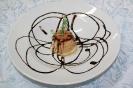 I nostri piatti-47